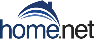 ' ' from the web at 'http://www.home.net/images/home-dot-net-logo.png'
